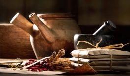 Tiêu thực Phục tràng hoàn - Bài thuốc Đông y thế hệ mới chữa viêm đại tràng hiệu quả