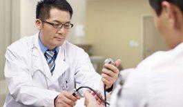 Tìm hiểu về quy trình khám và chẩn đoán mức độ rối loạn cương dương