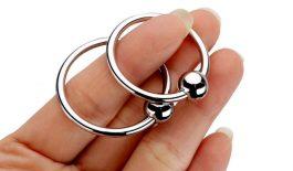 Hiện nay, nhiều người chọn giải pháp đeo vòng chống xuất tinh để kéo dài thời gian cương dương, kéo dài cuộc yêu lâu hơn.
