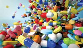 Bị đau khớp gối, viêm khớp gối uống thuốc gì mau khỏi?