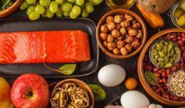 Nên ăn và kiêng gì khi bị rò hậu môn?