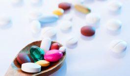 Các loại thuốc tây chữa viêm mũi dị ứng và những điều cần lưu ý