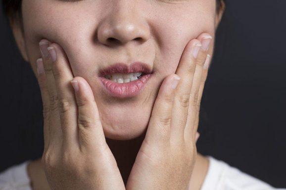 Dị ứng sưng phù mặt và cách điều trị