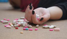 Cách xử lý khi bị dị ứng thuốc và các biện pháp phòng ngừa