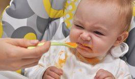 Trẻ bị thiếu canxi có biểu hiện gì ? Cách khắc phục ra sao?