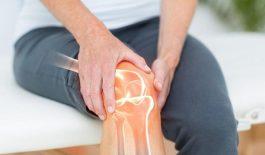 khớp gối bị viêm có chữa dứt điểm được không?