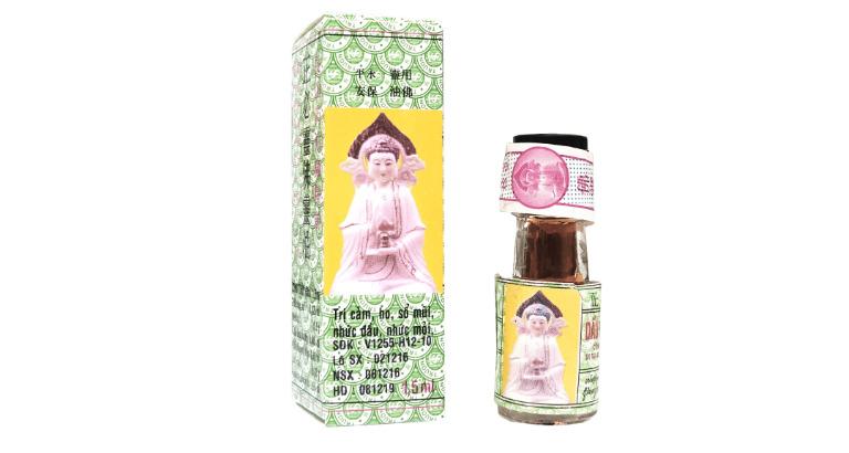 Bài thuốc chữa viêm xoang từ mật vịt xiêm ngâm dầu Phật Linh là bài thuốc phản khoa học, không giúp chữa khỏi bệnh.