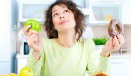 Người bệnh nứt kẽ hậu môn nên chọn ăn các loại thực phẩm nhuận tràng, giảm táo bón và giàu chất sắt.