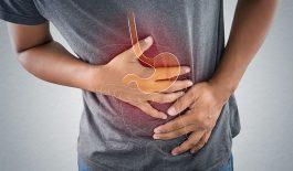 viêm dạ dày có nguy hiểm không