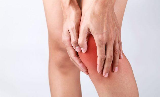 Viêm khớp gối phản ứng là gì? Có chữa được không?