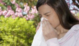 Viêm mũi dị ứng mạn tính là căn bệnh không thể chữa dứt điểm. Y khoa chỉ có thể điều trị triệu chứng và đề ra cách phòng ngừa tái phát.
