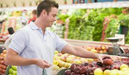 Một số loại thực phẩm, món ăn có thể giúp nam giới bổ thận, tráng dương, cải thiện sinh lý.
