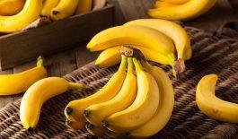 Các loại trái cây tốt cho người bị viêm đại tràng