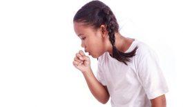 Viêm thanh quản cấp ở trẻ em là gì? Cách điều trị như thế nào?