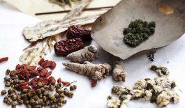 Áp dụng các bài thuốc chữa viêm thanh quản bằng Đông y có hiệu quả không?
