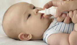 Không nên lạm dụng, rửa mũi cho trẻ thường xuyên.