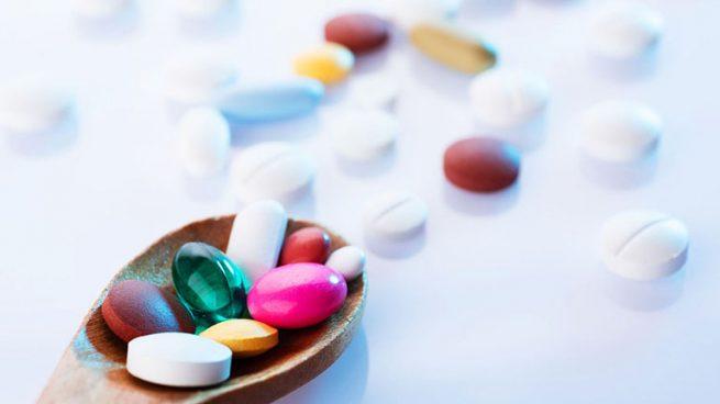 Tìm hiểu các loại thuốc bổ gan thận được dùng phổ biến