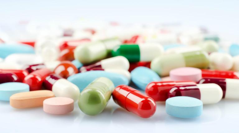 Thuốc bổ thận cho nam giới có tác dụng điều trị chứng thận yếu, bồi bổ thận, giúp tráng dương, tăng cường sinh lực.