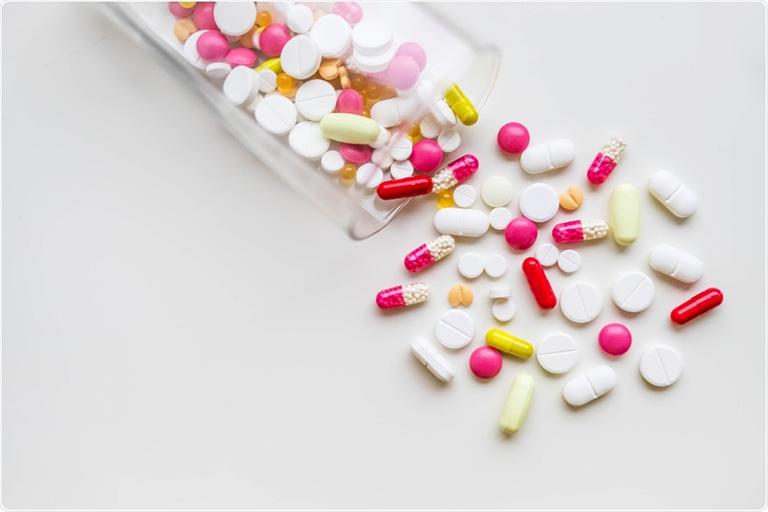 điều trị viêm amidan hốc mủ không cắt