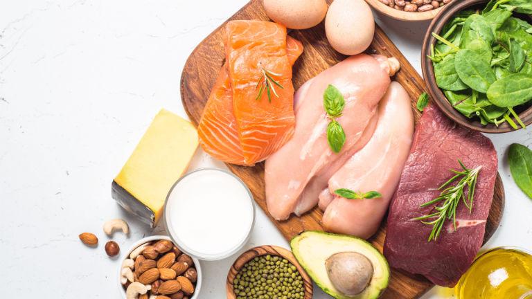 Người bệnh viêm da cơ địa cần kiêng một số loại thức ăn, kiêng cử một số hoạt động trong sinh hoạt để bệnh không trở nặng hơn.