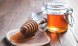 Người viêm đại tràng vẫn dùng được mật ong.