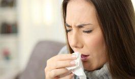 Viêm xoang có lây nhiễm không? Cách phòng ngừa như thế nào?