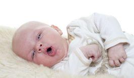 Cách điều trị viêm thanh quản mãn tính ở trẻ em