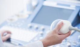 Không nên lựa chọn siêu âm khi khám bệnh viêm đại tràng