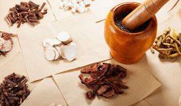 Bài thuốc chữa trĩ của người H'mông nổi tiếng khắp tứ phương