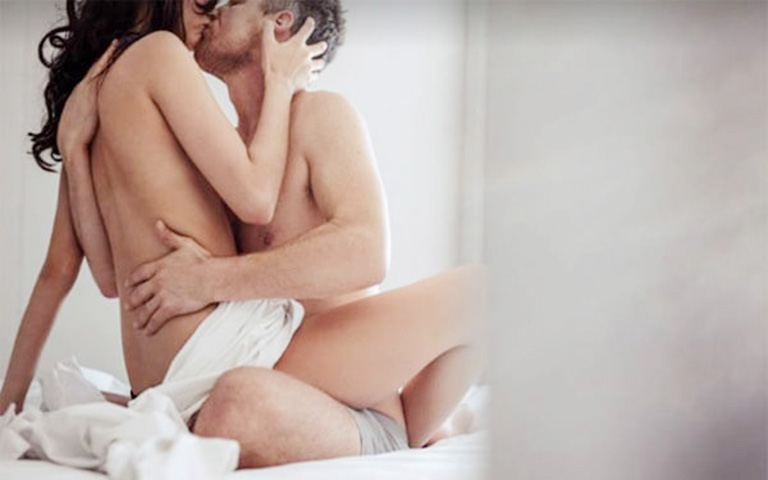 cách làm tình khiến chồng yêu