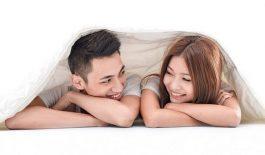 quan hệ tình dục an toàn trước hôn nhân