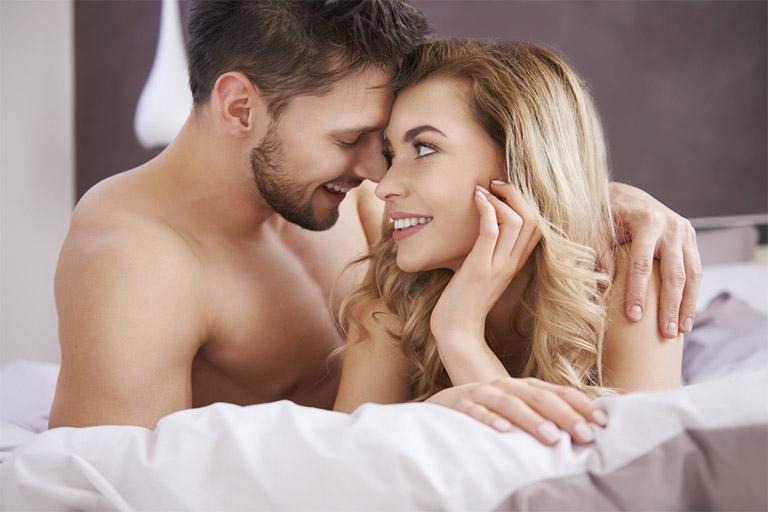 cách tăng cường sinh lý nam tự nhiên tại nhà
