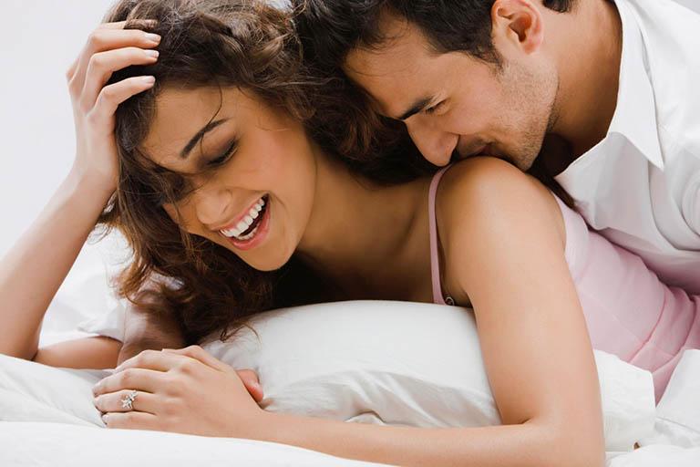 Nam giới cần tránh quan hệ tình dục quá độ hoặc thủ dâm quá mức