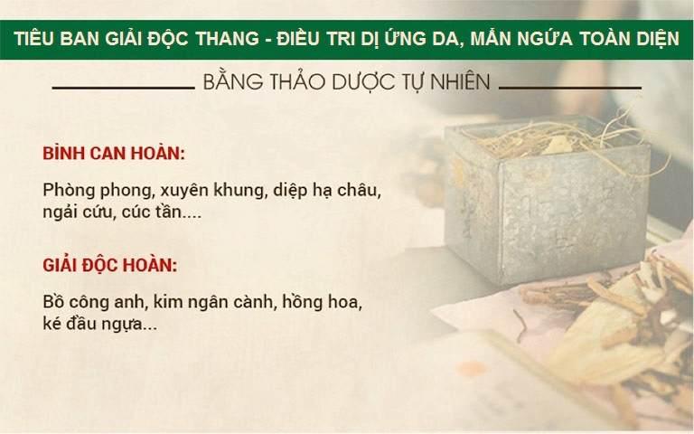tieu0ban-giai-doc-thang-7