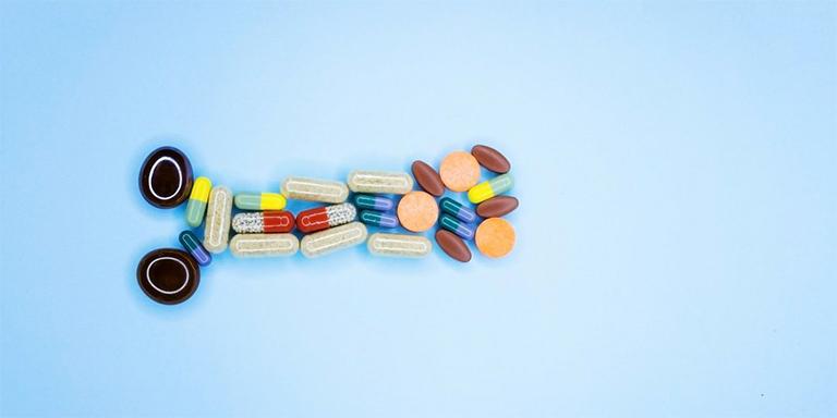 uống thuốc cường dương có hại không?