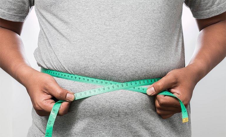 nguyên nhân gây đau dạ dày sau khi ăn
