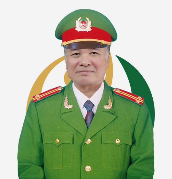 Nghệ sĩ Bình Xuyên