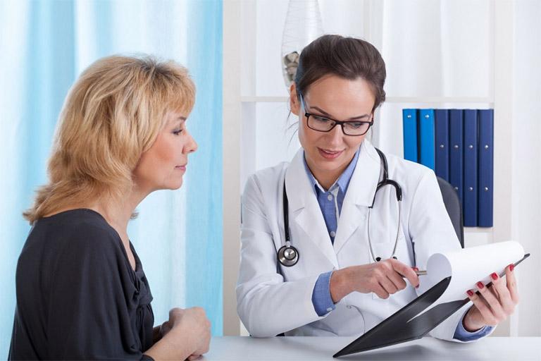 có nên nội soi dạ dày thường xuyên không?
