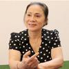 Nghệ sĩ Hương Dung