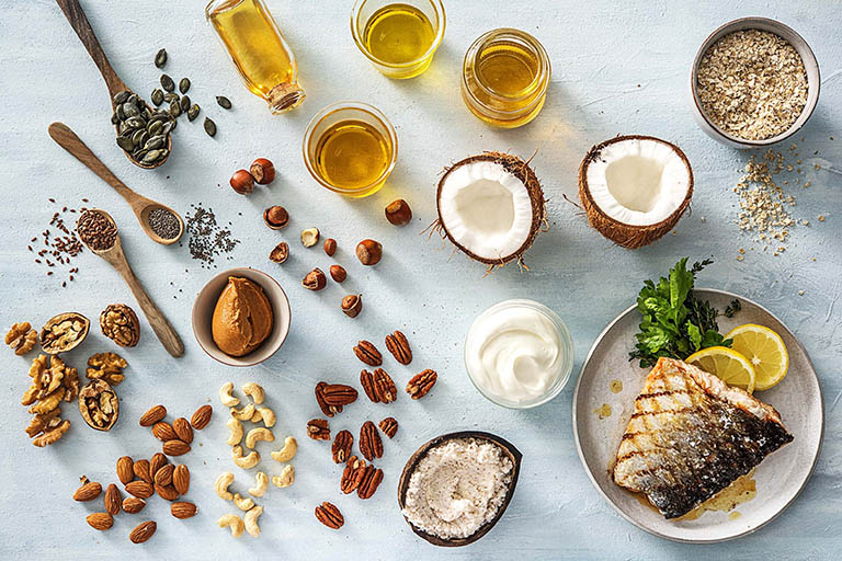 Viêm họng hạt nên kiêng gì, ăn bổ sung gì nhanh khỏi?