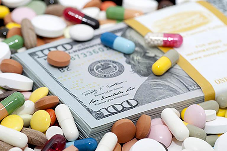 chi phí điều trị bệnh trĩ
