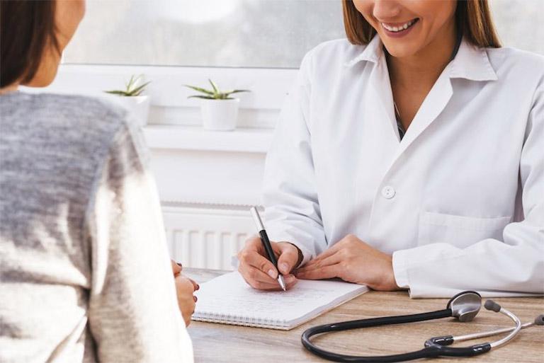phương pháp khám đại tràng không cần nội soi