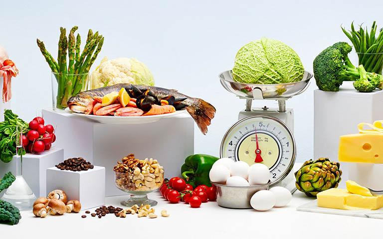 Thực phẩm trị mất ngủ - 20 loại bạn nên ăn để dễ ngủ