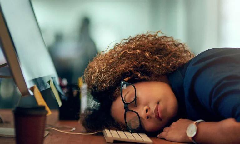 những ai có thể sử dụng thuốc chống buồn ngủ