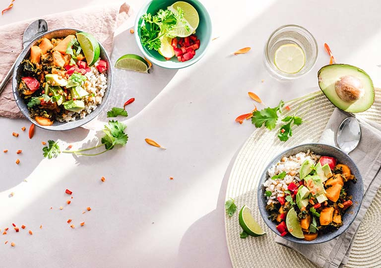 Người bị bệnh gan, viêm gan nên ăn và kiêng gì tốt?
