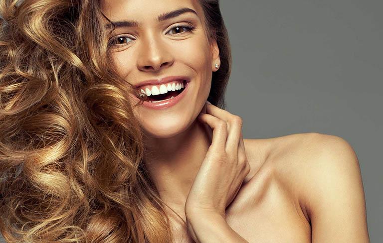 Các cách trị rụng tóc dân gian hiệu quả