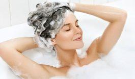 3 dầu gội cho tóc dầu và ngăn ngừa rụng tốt nhất