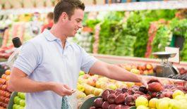 Giãn tĩnh mạch thừng tinh nên kiêng gì và ăn gì?