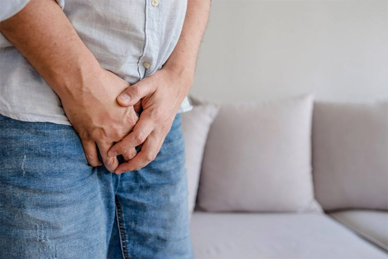 khi nào nên khám bệnh viêm niệu đạo?