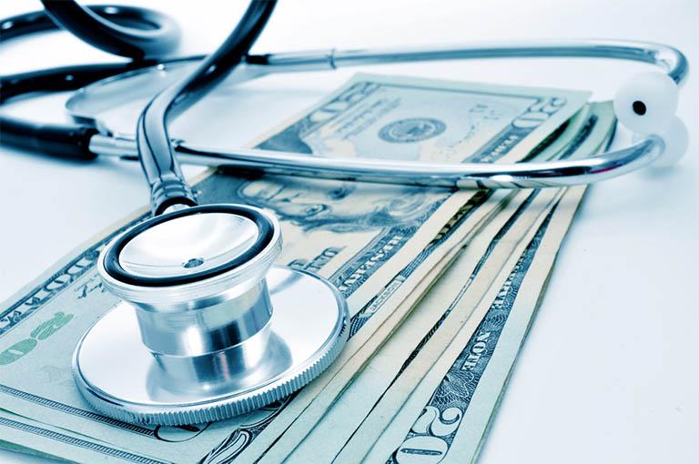 xét ngiệm viêm gan A bao nhiêu tiền?